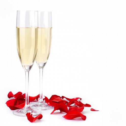 Champagne_Rose_Petals (1)