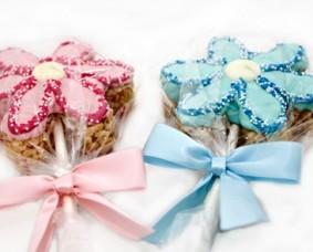 Rice Krispie Flowers_rsz
