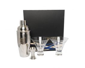 martini-set