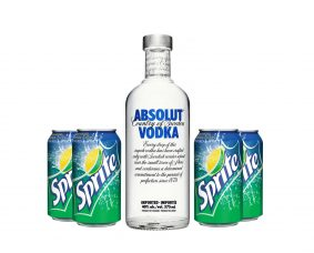absolute-and-sprite