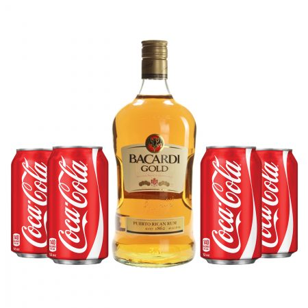 bacardi-and-coke