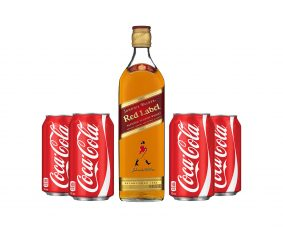 johnnie-walker-and-coke